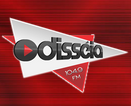 Odisséia FM