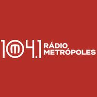 Rádio Metrópoles FM