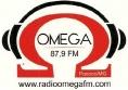 Rádio Ômega