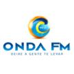 Onda FM