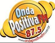 Rádio Onda Positiva