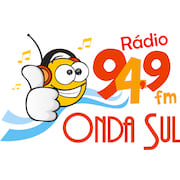 Rádio Onda Sul