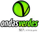 Ondas Verdes FM