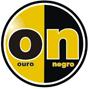 Ouro Negro FM