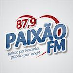 Paixão FM