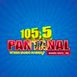 Pantanal FM