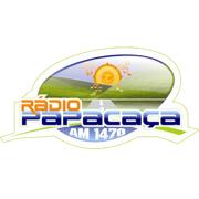 Rádio Papacaça