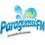 Paraguassu FM