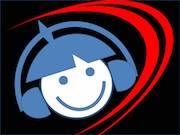 Rádio Parecis FM