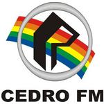 Cedro FM