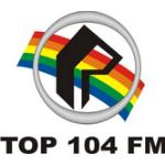 Top 104 FM