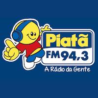 Piatã FM