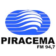 Piracema FM