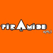 Pirâmide FM