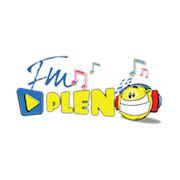 Pleno FM