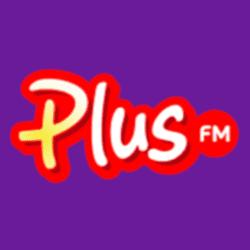 Plus FM