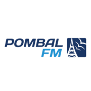 Pombal FM