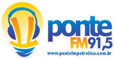 Ponte FM
