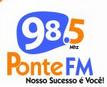 Rádio Ponte FM