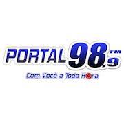 Portal 98 FM