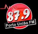 Rádio Porto União