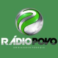 Rádio Povo