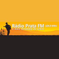 Prata FM