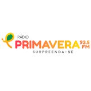 Rádio Primavera