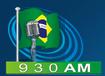 Rádio Princesa