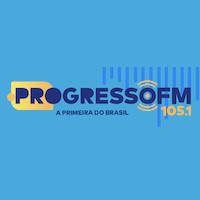 FM Progresso