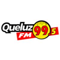 Queluz FM