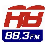 RB FM