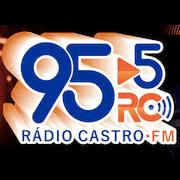 Rádio Castro FM