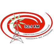Rádio Colorado
