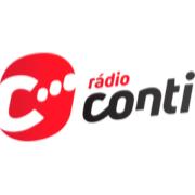 Rádio Conti