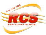 Rádio Correio do Sertão