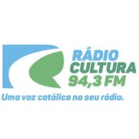 Rádio Cultura Católica
