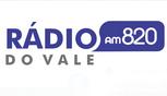 Rádio do Vale AM