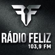 Rádio Feliz