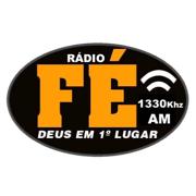Super Rádio Fé AM