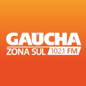 Rádio Gaúcha Zona Sul