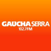 Rádio Gaúcha Serra