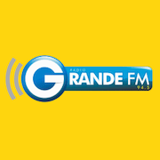 Rádio Grande FM