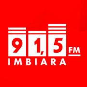 Rádio Imbiara