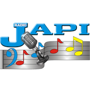 Rádio Japi