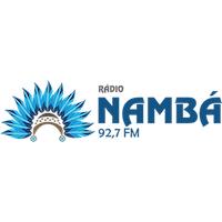 Rádio Nambá