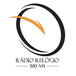 Rádio Relógio / Nossa Rádio
