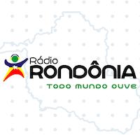 Rádio Rondônia FM