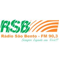 Rádio São Bento