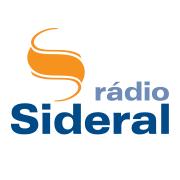 Rádio Sideral